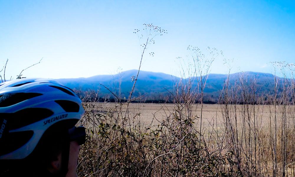 Ecusta Trail
