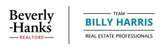 Hesper Dickson | Brevard Real Estate Agent